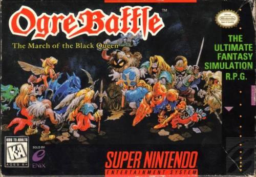 ogre-battle-boxart