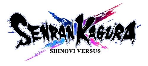 senran-kagura-shinobi-versus