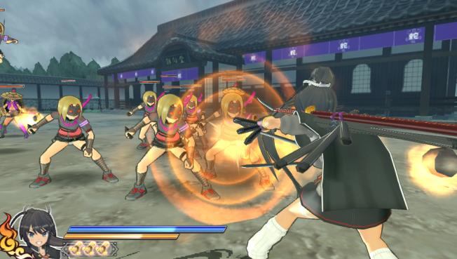 senran-kagura-shinobi-versus3