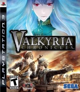 valkyria-chronicles-boxart