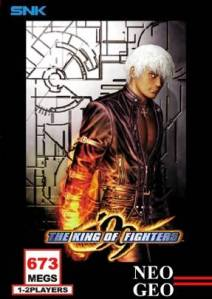 king-of-fighters-boxart