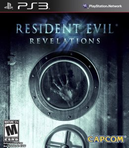 resident-evil-revelations-review