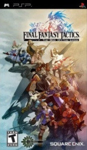 final-fantasy-tactics-war-of-lions-boxart