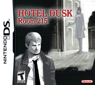 hotel-dusk-review