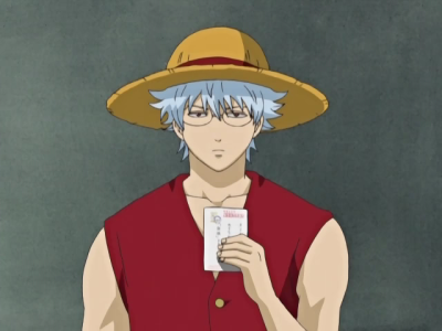 one-gintama