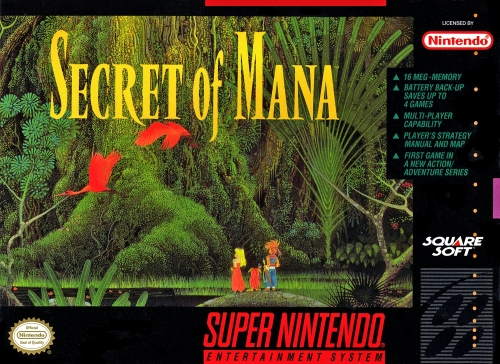 secret-of-mana-boxart