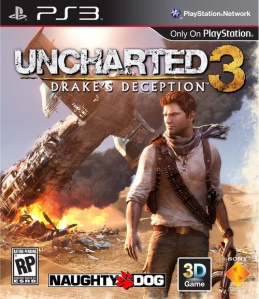 uncharted-3-review