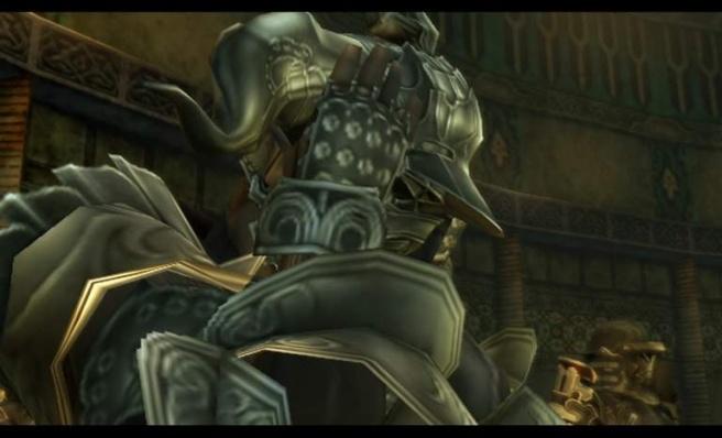 Los jueces de Final Fantasy Tactics Advance regresan con una nueva función.