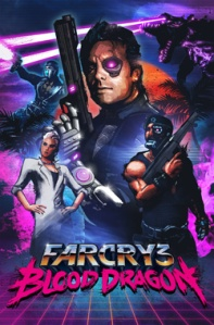 farcry3-blood-dragon-review