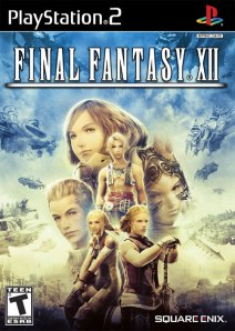 final-fantasy-xii-boxart