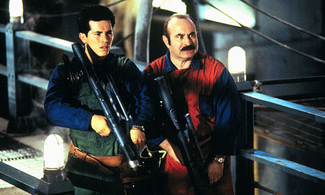 mario-bros-movie