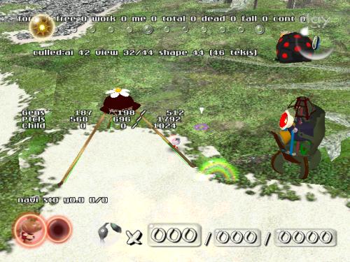 pikmin-pc-screenshot
