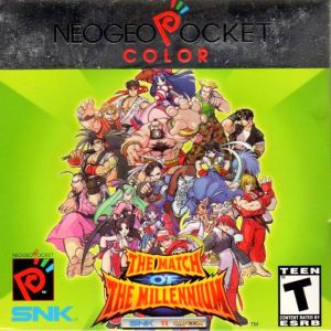 snk-vs-capcom-match-of-the-millennium-boxart