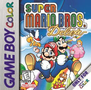 super-mario-bros-deluxe-boxart