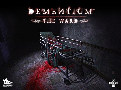 DementiumWallpaper01