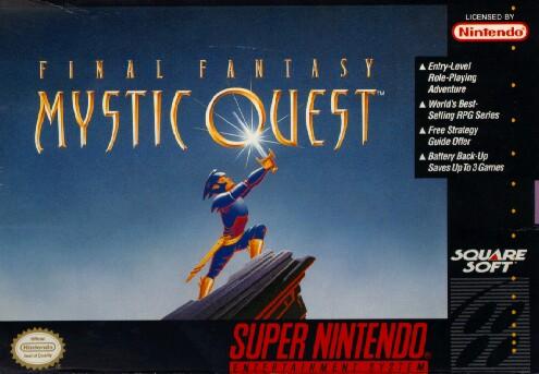 final-fantasy-mystic-quest