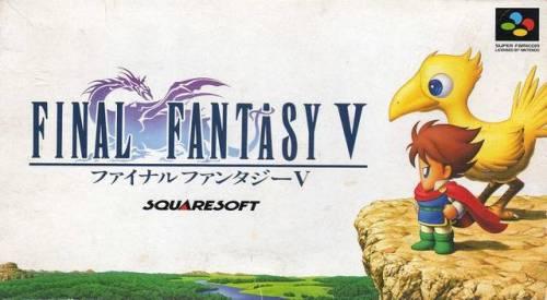 final-fantasy-v-boxart