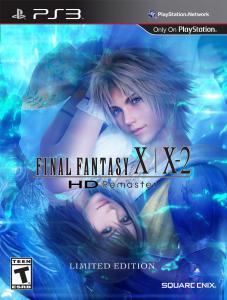 final-fantasy-x-hd-remaster