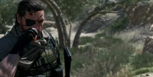 mgs5-phantom-pain