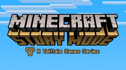 minecraft-telltale