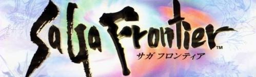 saga-frotier-logo