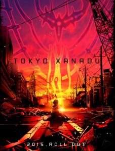 tokyo-xanadu