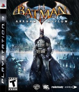 batman-arkham-asylum-boxart