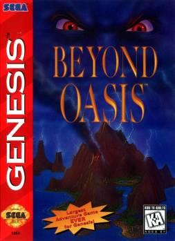 beyond-oasis-boxart