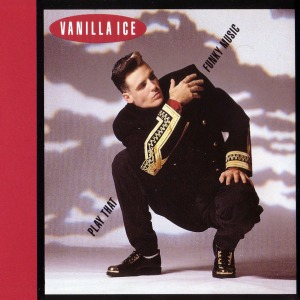 vanilla-ice