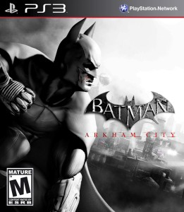 batman-arkham-city-boxart