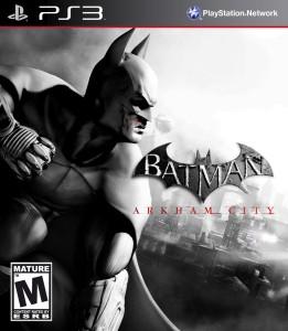 batman-arkham-city-boxart