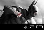 batman-arkham-city-review
