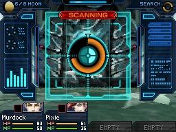En partes el juego nos puede recordar a Metroid Prime