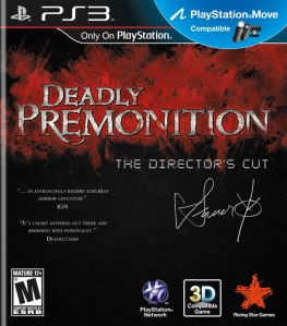 deadly-premonition-boxart