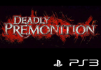 deadly-premonition-review