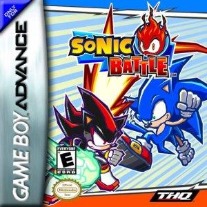sonic-battle-boxart