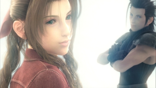 zack-aerith-advent-children