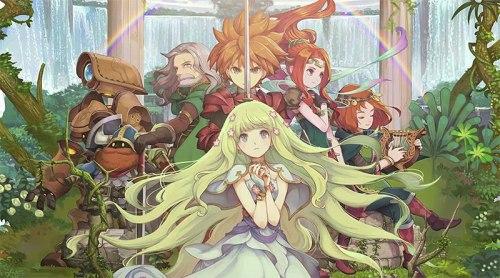 final-fantasy-adventure-remake