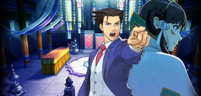 ace-attorney-6