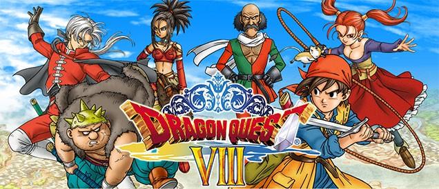 dragon-quest-viii-3ds