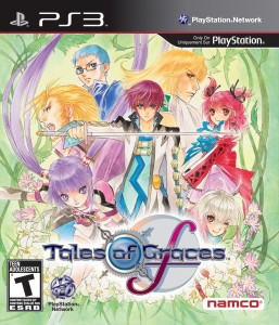 tales-of-graces-boxart