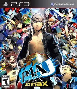 persona-4-arena-ultimax-review