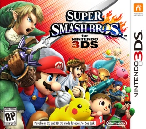 smash-for-3ds-review