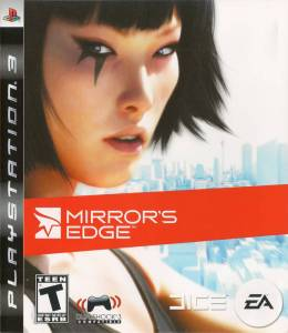 mirrors-edge-boxarxt