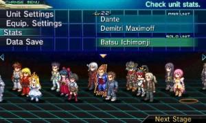 ¿Crees poder nombrar a todos los personajes que aparecen aquí?