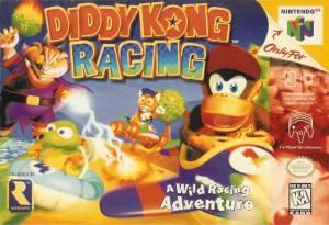 diddy-kong-racing-boxart