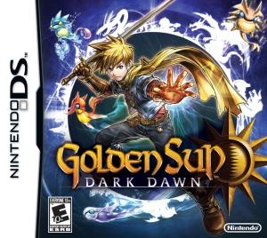 golden-sun-dark-dawn-boxart