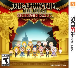 theathrythm-final-fantasy-curtain-call