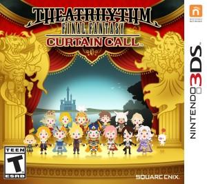 theathrythm-final-fantasy-curtain-call
