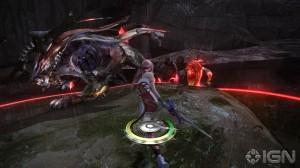 Ahora el juego posee batallas aleatorias!!! ¿YAY?